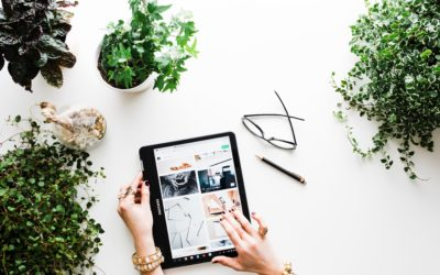 Get Started on Your Online Store!