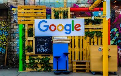FREE Google Merchant Center (GMC) Account Setup Service (worth $USD3,614.70)